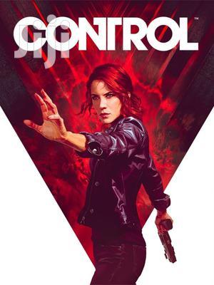 Control PC   Video Games for sale in Dire Dawa, Dire Dawa city