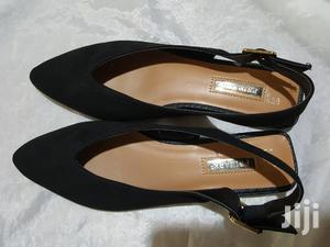 Ladies Fashion UK Primark Shoe Brand New.   Shoes for sale in Addis Ababa, Arada