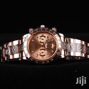 Rolex Watches | Watches for sale in Addis Ababa, Bole