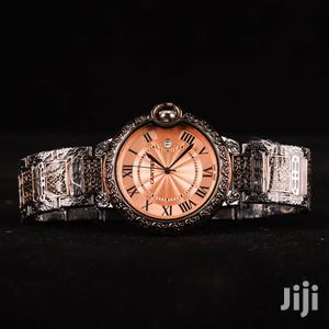 Cartier Ladies Watchs | Watches for sale in Addis Ababa, Bole