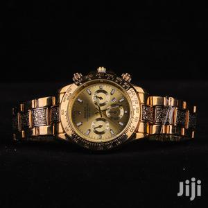 Rolex Chronograph Watchs | Watches for sale in Addis Ababa, Bole