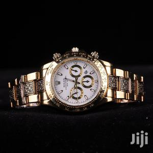 Authentic Rolex Watches | Watches for sale in Addis Ababa, Bole