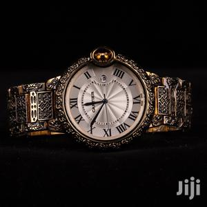 Cartier Watch | Watches for sale in Addis Ababa, Bole