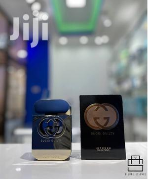 Gucci Women's Spray 75 Ml | Fragrance for sale in Addis Ababa, Bole
