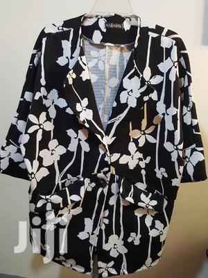 Women Coat | Clothing for sale in Addis Ababa, Arada