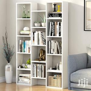 """H"" Shaped Multi-Purpose Shelf   Furniture for sale in Addis Ababa, Kolfe Keranio"