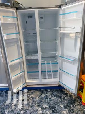 Orbit Refrigerator 710 Liter | Kitchen Appliances for sale in Addis Ababa, Addis Ketema