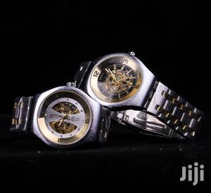 Brand Automatic Watch | Watches for sale in Addis Ababa, Bole