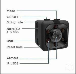 Security Camera   Photo & Video Cameras for sale in Addis Ababa, Bole