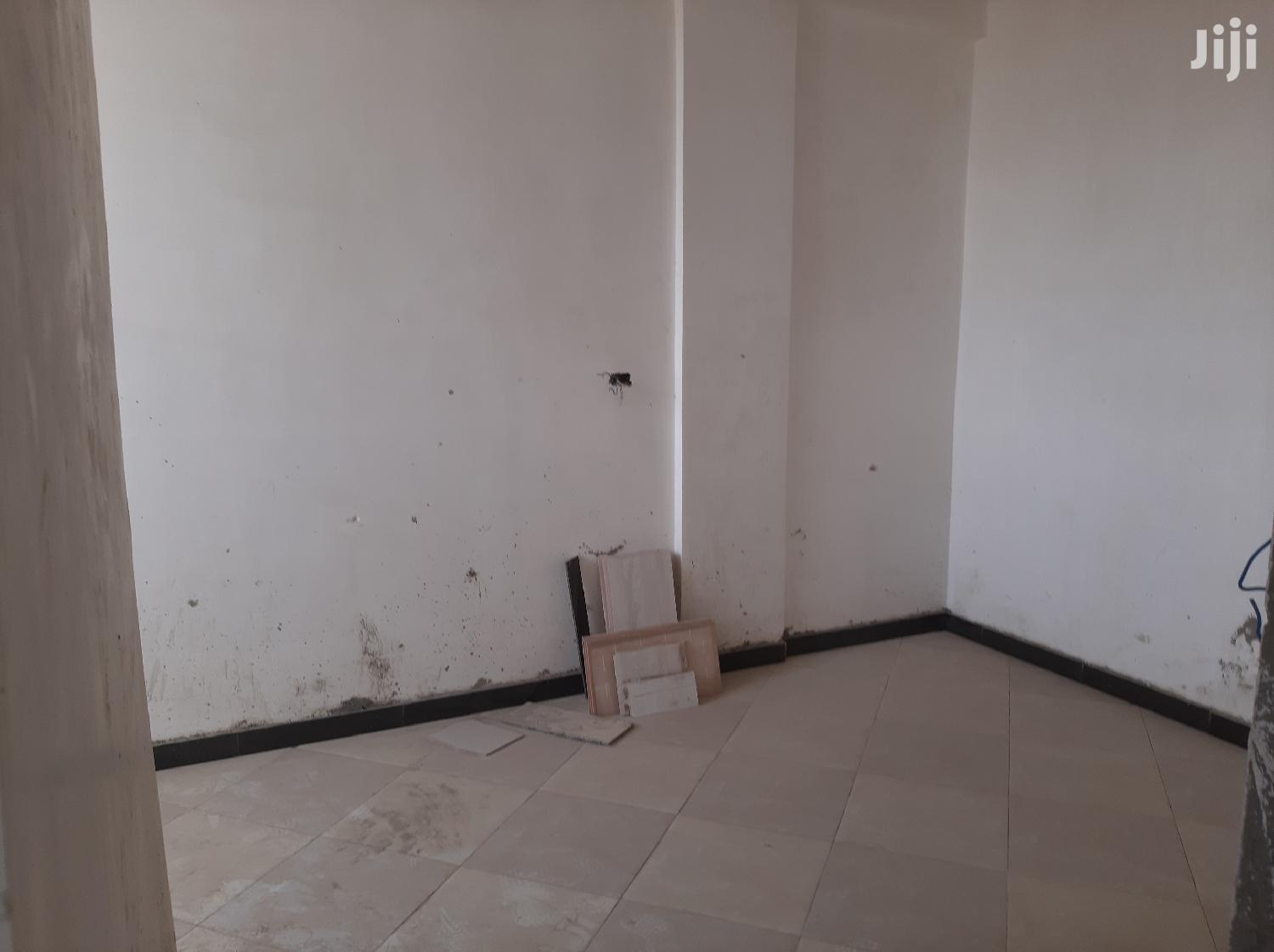 Furnished 3bdrm Townhouse in ሀይሌ ጋርመንት, Nifas Silk-Lafto for Sale | Houses & Apartments For Sale for sale in Nifas Silk-Lafto, Addis Ababa, Ethiopia