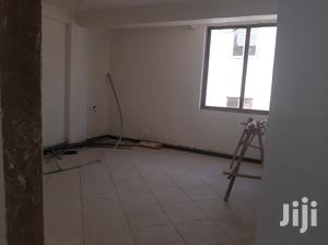 Furnished 3bdrm Townhouse in ሀይሌ ጋርመንት, Nifas Silk-Lafto for Sale | Houses & Apartments For Sale for sale in Addis Ababa, Nifas Silk-Lafto