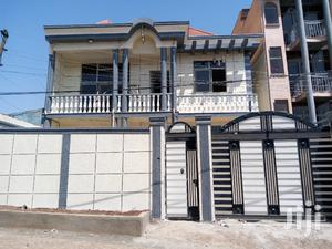 G+1 House for Sale (220sq) | Houses & Apartments For Sale for sale in Addis Ababa, Kolfe Keranio