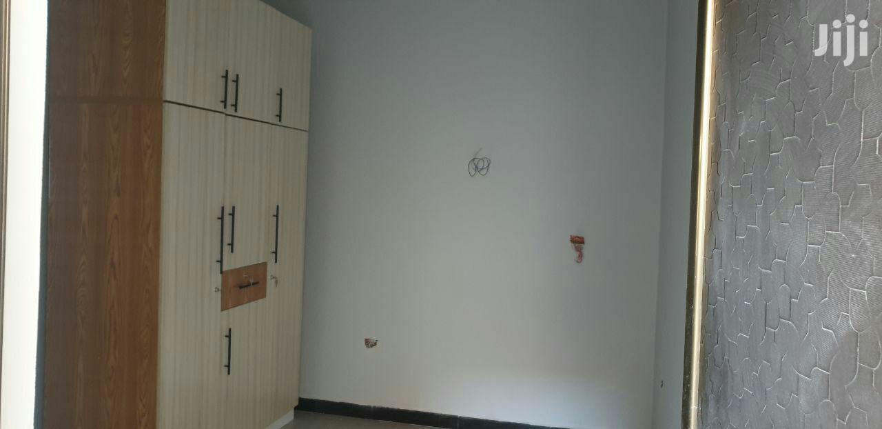 Archive: Furnished 3bdrm House in Bole for Sale