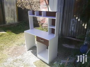 Table for Study or Work | Furniture for sale in Amhara Region, South Wollo