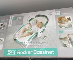 5 In One Kids | Children's Gear & Safety for sale in Addis Ababa, Bole