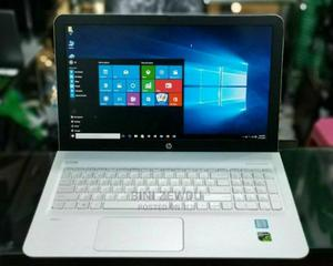New Laptop HP 8GB Intel Core I5 SSD 128GB | Laptops & Computers for sale in Addis Ababa, Bole