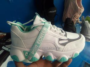 Fashionably Sneaker Shoes for Girls | Shoes for sale in Addis Ababa, Bole