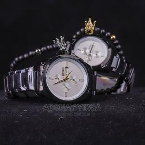 Authentic Watchs   Watches for sale in Addis Ababa, Bole