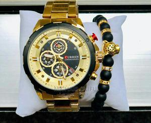 Curren Watch | Watches for sale in Addis Ababa, Bole