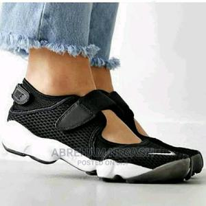 Nike Air Brand Shoes | Shoes for sale in Addis Ababa, Nifas Silk-Lafto
