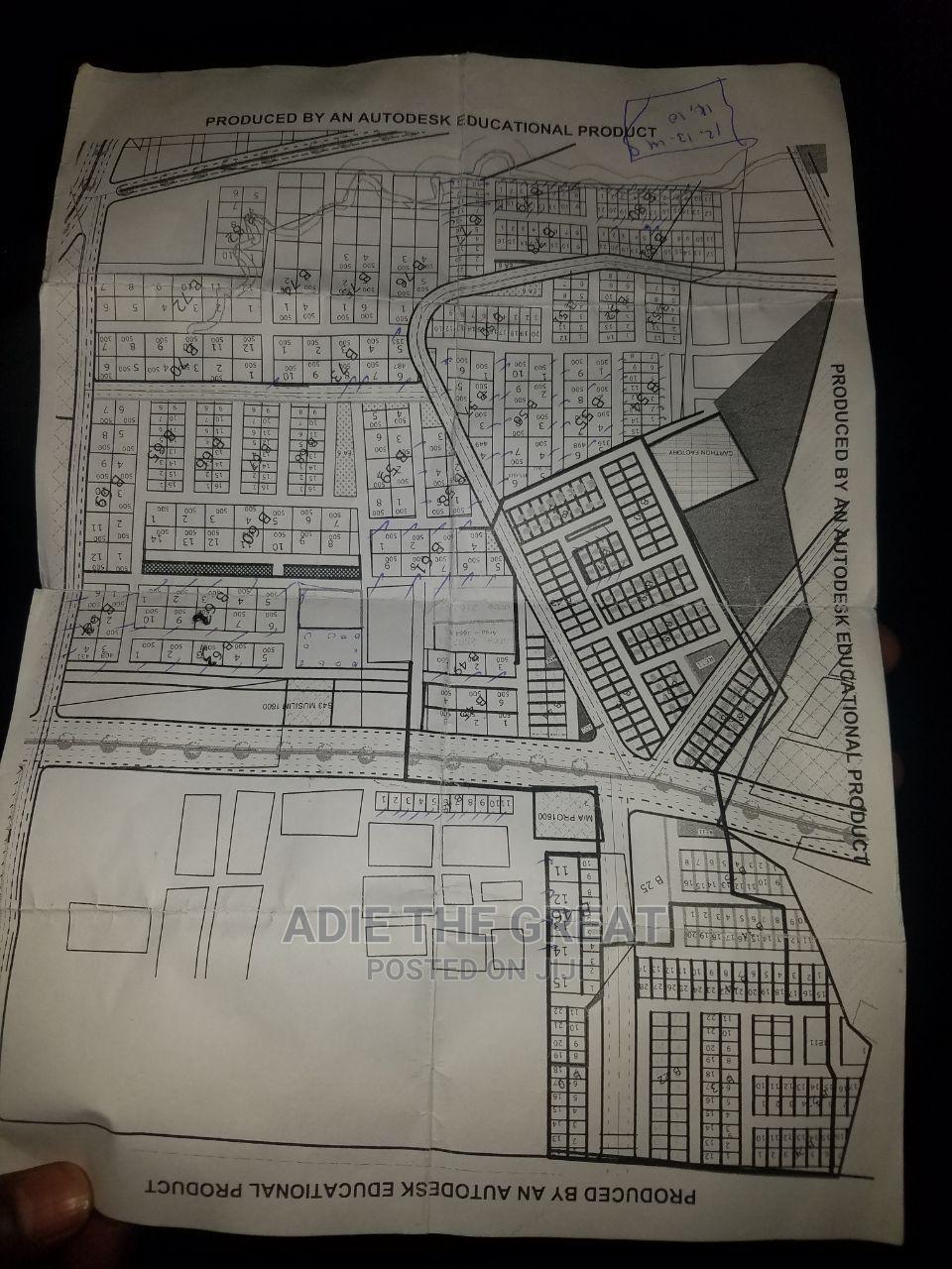 የሚሸጥ ጅምር ቤት/Home Basement for Sale   Land & Plots For Sale for sale in Oromia-Finfinne, Oromia Region, Ethiopia