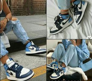 Air Jordan | Shoes for sale in Addis Ababa, Arada
