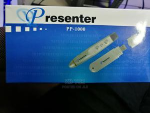 Presenter or Pointer | Accessories & Supplies for Electronics for sale in Addis Ababa, Lideta
