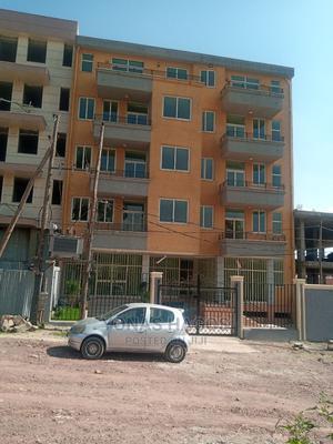 10bdrm House in ኤመራልድ, Bole for Sale | Houses & Apartments For Sale for sale in Addis Ababa, Bole