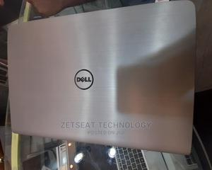 Laptop Dell 8GB Intel Core I5 HDD 1T | Laptops & Computers for sale in Addis Ababa, Bole