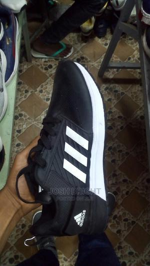 Original Adidas Shoe | Shoes for sale in Addis Ababa, Arada
