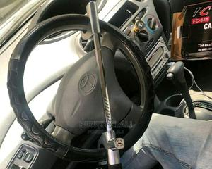 Wheel Lock | Vehicle Parts & Accessories for sale in Addis Ababa, Bole