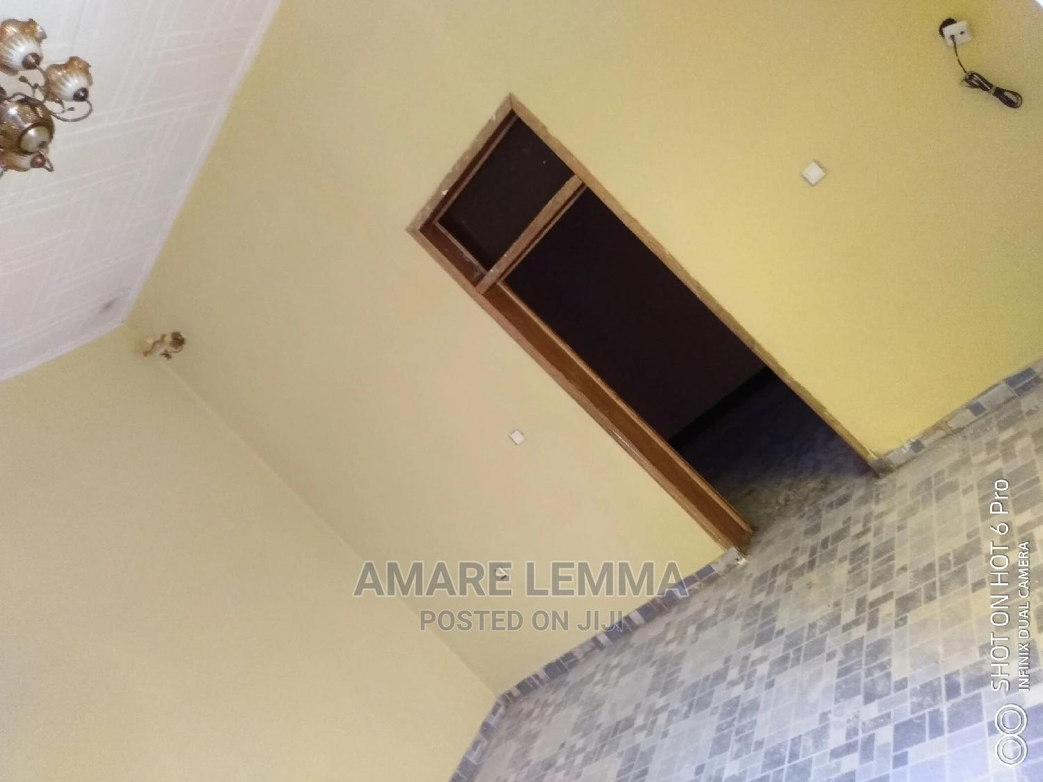 Archive: Furnished 1bdrm House in Shashemene, West Arsi for Sale