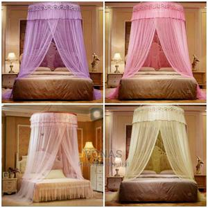 Mosquito Net (ዘመናዊ አጎበር) | Home Accessories for sale in Addis Ababa, Bole