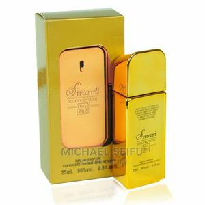 Smart Collection Unisex Oil | Fragrance for sale in Addis Ababa, Arada