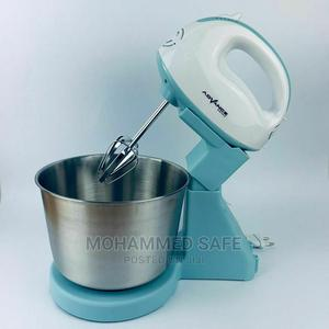 Stand Mixer | Kitchen Appliances for sale in Addis Ababa, Arada