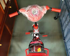 Kids Bicycle | Toys for sale in Addis Ababa, Bole