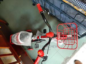 Kids Bicycle 14 Inches | Toys for sale in Addis Ababa, Yeka