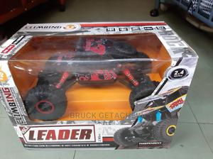 Remote Control Rock Climbing | Toys for sale in Addis Ababa, Yeka