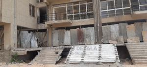 የሚሸጥ ሱቅ ቦታ መገናኛ | Commercial Property For Sale for sale in Addis Ababa, Bole