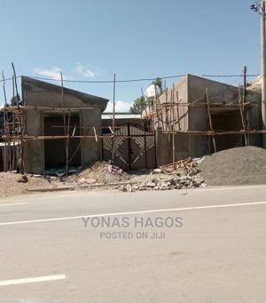 የሚሸጥ ቦታ ገርጂ | Land & Plots For Sale for sale in Addis Ababa, Bole