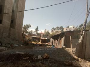 የሚሸጥ ቦታ ሳሚት | Land & Plots For Sale for sale in Addis Ababa, Bole