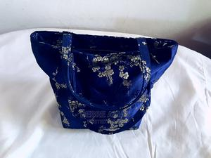 Brand New Occasional Bag | Bags for sale in Addis Ababa, Arada