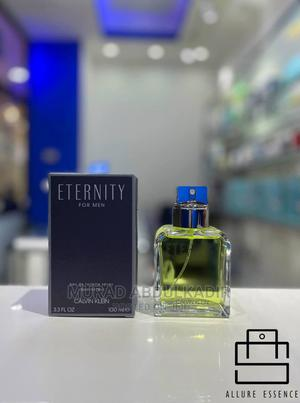 Calvin Klein Men's Spray 100 Ml | Fragrance for sale in Addis Ababa, Bole