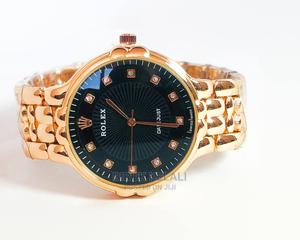 Rolex Ladies Watch | Watches for sale in Addis Ababa, Bole