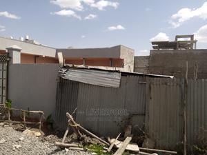 በጣም ቆንጆ ቦታ አያት አየር መንገድ | Land & Plots For Sale for sale in Addis Ababa, Bole