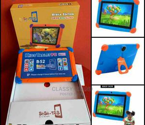 New Babe B52 16 GB | Tablets for sale in Addis Ababa, Bole