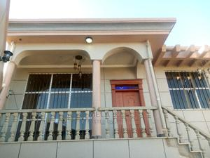 Luxury House for Sale   Houses & Apartments For Sale for sale in Addis Ababa, Kolfe Keranio