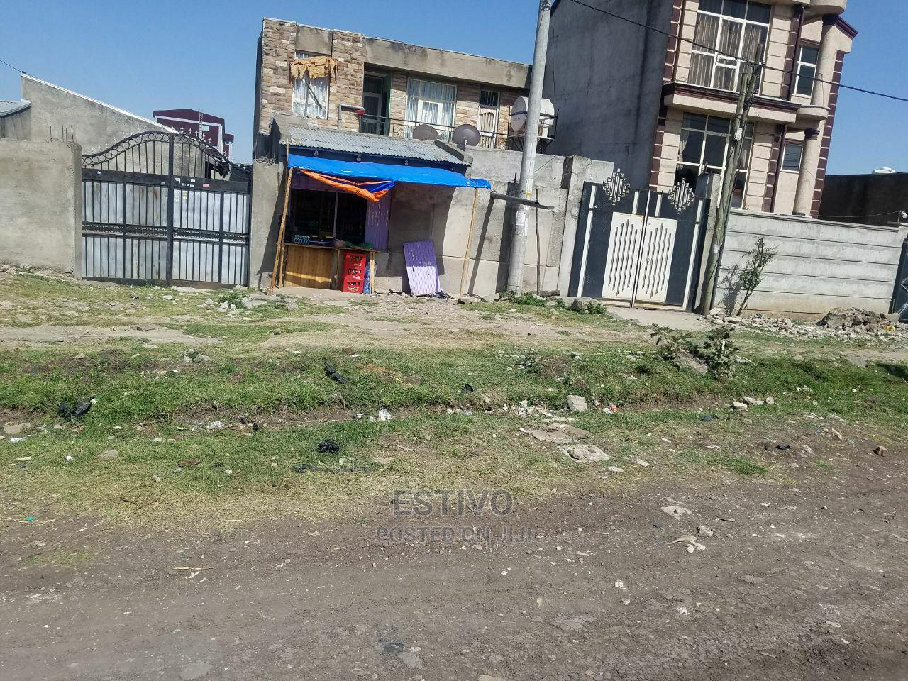 Furnished 4bdrm Villa in ቤት, Kolfe Keranio for Sale | Houses & Apartments For Sale for sale in Kolfe Keranio, Addis Ababa, Ethiopia