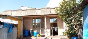 የባንክ ዕዳ ያለበት የሚሸጥ ቤት | Houses & Apartments For Sale for sale in Oromia Region, Adama