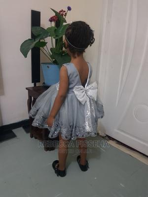 Baby Frocks | Children's Clothing for sale in Addis Ababa, Nifas Silk-Lafto